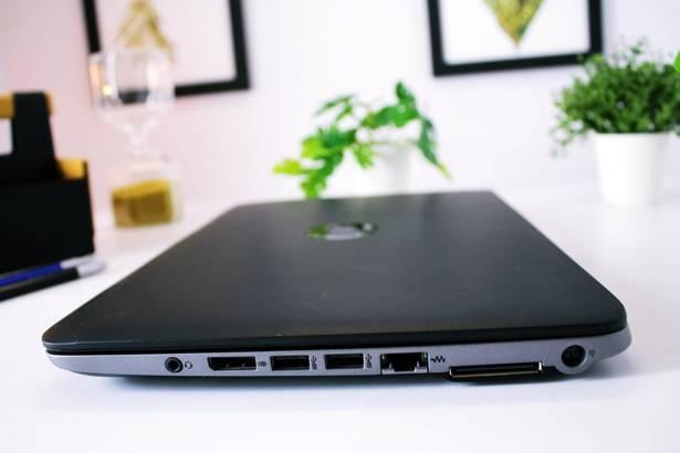 HP 820 G2 i5-5300U 8GB 480GB SSD WIN 10 HOME