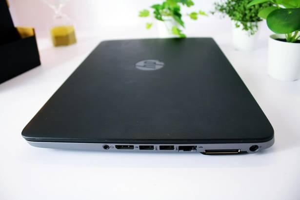 HP 840 G1 i5-4200U 8GB 120GB SSD HD+ WIN 10 PRO