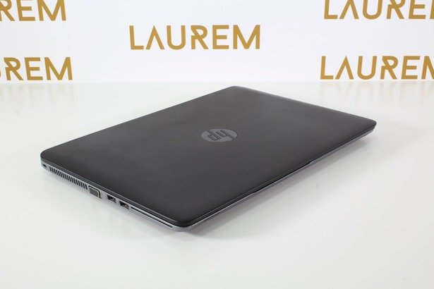 HP 840 G1 i5-4300U 8GB 120GB SSD WIN 10 HOME