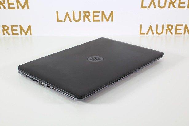 HP 840 G1 i5-4300U FHD 4GB 120GB SSD WIN 10 HOME