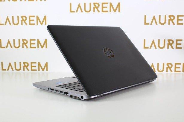 HP 840 G1 i5-4300U FHD 8GB 250GB
