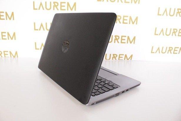 HP 840 G2 i5-5300U 8GB 120GB SSD FHD WIN 10 HOME