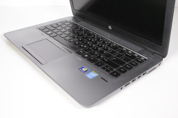 HP 840 G2 i5-5300U 8GB 240GB SSD FHD WIN 10 HOME