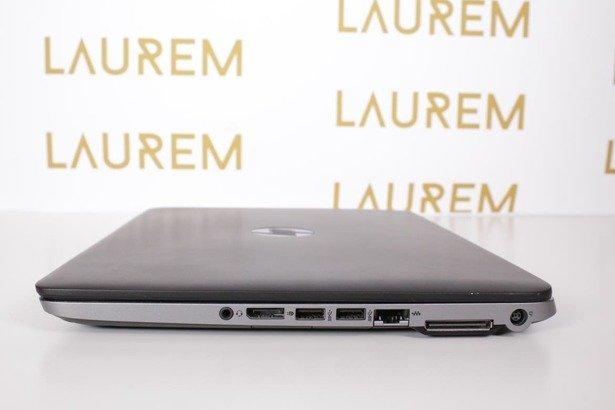 HP 840 G2 i5-5300U 8GB 240GB SSD FHD WIN 10 HOME