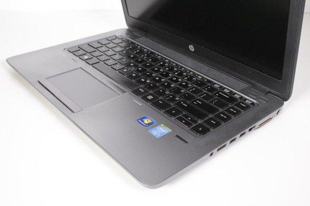 HP 840 G2 i5-5300U 8GB 480GB SSD FHD WIN 10 PRO