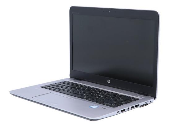 HP 840 G3 i5-6300U 16GB 120GB SSD FHD WIN 10 HOME