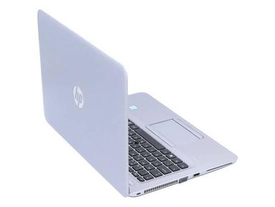 HP 840 G3 i5-6300U 8GB 120GB SSD FHD WIN 10 HOME