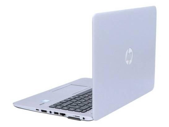 HP 840 G3 i5-6300U 8GB 120GB SSD FHD  WIN 10 PRO
