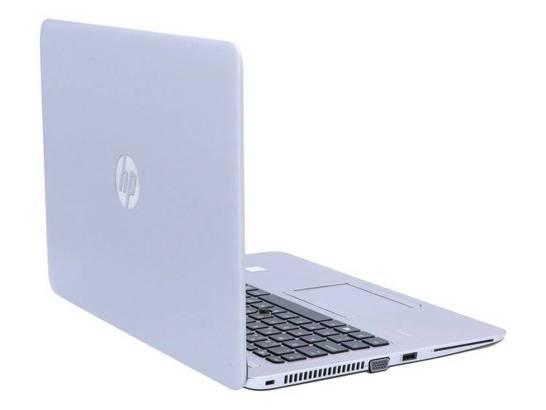 HP 840 G3 i5-6300U 8GB 240GB SSD FHD WIN 10 HOME