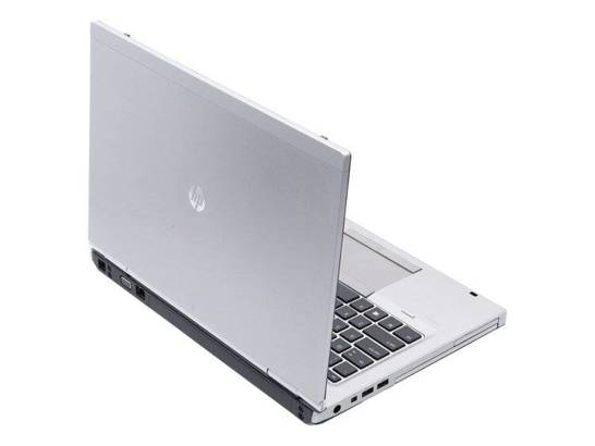 HP 8470p i5-3320M 8GB 240GB SSD  HD+ WIN 10 PRO
