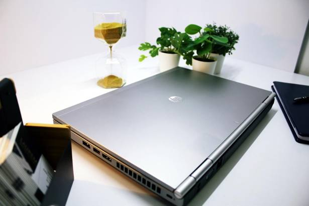 HP 8470p i5-3320M 8GB 500GB