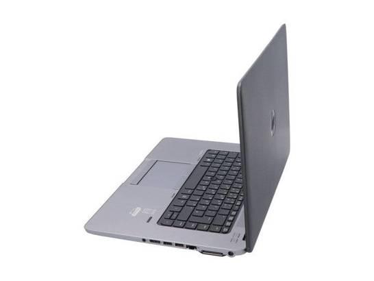 HP 850 G1 i5-4300U 8GB 240GB SSD WIN 10 PRO