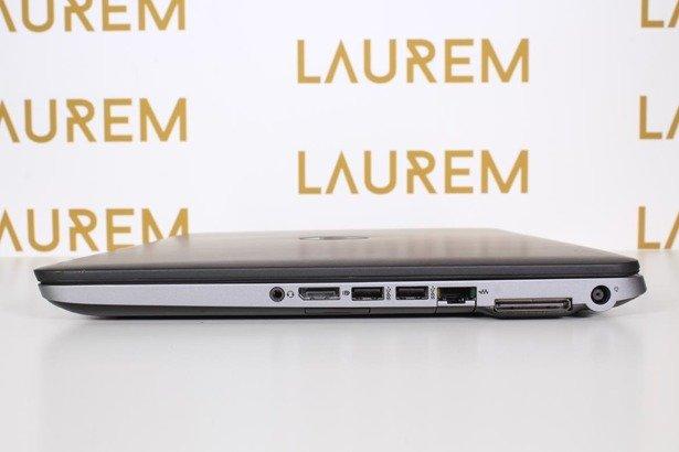 HP 850 G1 i5-4300U 8GB 250GB FHD