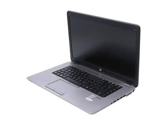 HP 850 G1 i5-4300U 8GB 320GB WIN 10 HOME