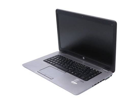 HP 850 G1 i5-4300U 8GB 480GB SSD WIN 10 HOME