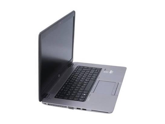 HP 850 G1 i5-4300U 8GB 480GB SSD WIN 10 PRO