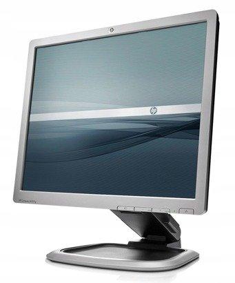 HP Compaq LA1951g 19'' 1280x1024 LCD