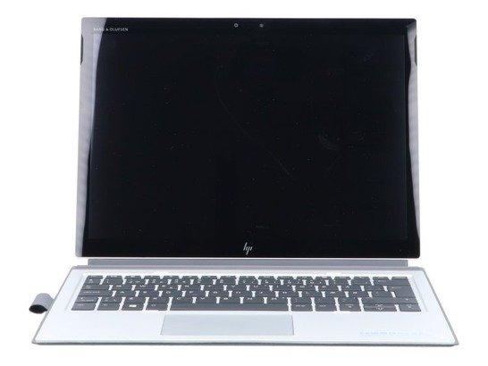 HP ELITE X2 1013 G3 i5-8250U 16GB 256GB SSD 3000x2000 WIN 10 HOME