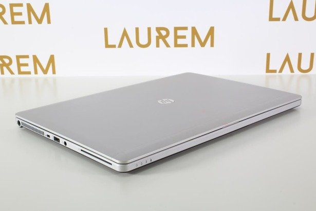 HP FOLIO 9470m i7-3667u 4GB 250GB WIN 10 PRO