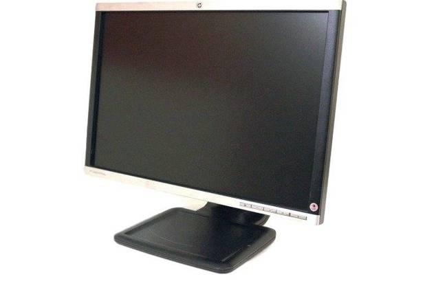 """HP LA2205WG 22"""" 1680x1050 LCD"""