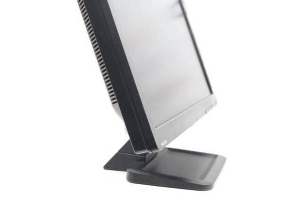 HP LE2201W 22'' 1680x1050 LCD
