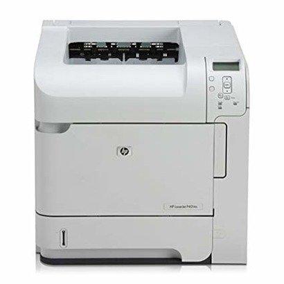 HP LaserJet P4014n Drukarka Laserowa