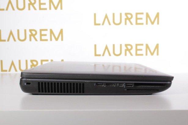 HP ZBOOK 17 i7-4600M 16GB 240GB SSD K3100M FHD