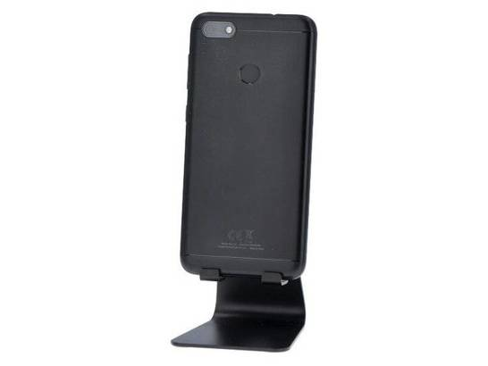 """HUAWEI P9 LITE MINI SLA-L22 5"""" 720x1280 2GB 16GB"""