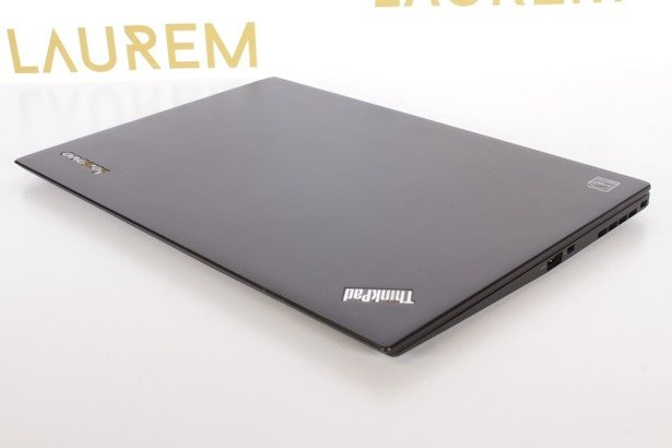 LAPTOP LENOVO X1 CARBON 3RD i5 16GB 512GB SSD WIN 10 PRO