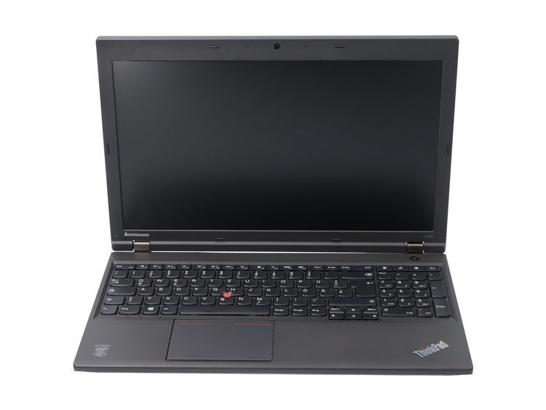 LENOVO L540 i5-4300M 4GB 120GB SSD WIN 10 HOME