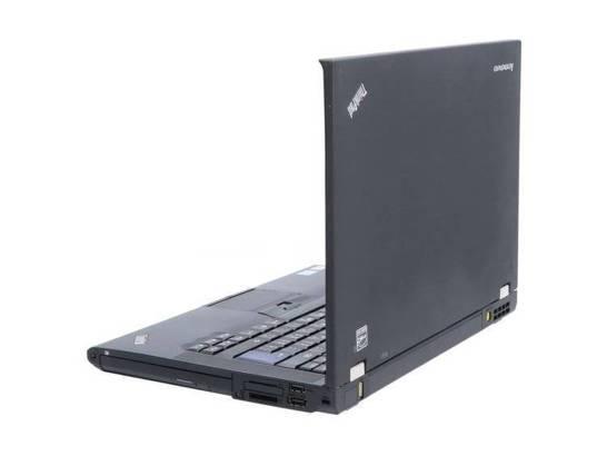 LENOVO T420 i5-2520M 8GB 120SSD HD+ WIN10 HOME