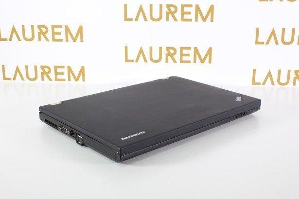 LENOVO T420 i7-2640M 4GB 120GB SSD WIN 10 HOME