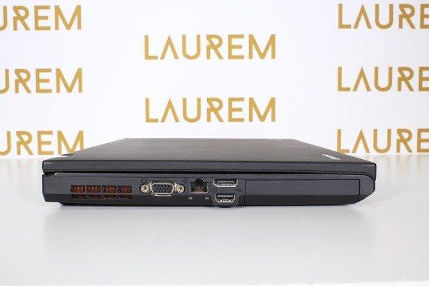 LENOVO T420 i7-2640M 8GB 120GB SSD WIN 10 HOME