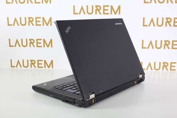 LENOVO T420 i7-2640M 8GB 320GB