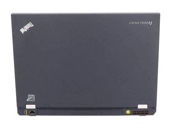 LENOVO T430 i5-3320M 4GB 250GB HD+ WIN 10 PRO