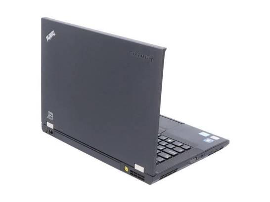 LENOVO T430 i5-3320M 8GB 120GB SSD HD+ WIN 10 HOME
