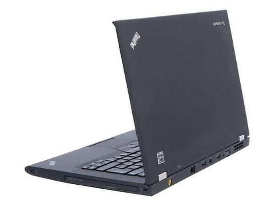 LENOVO T430s i5-3320M 4GB 240GB SSD WIN 10 HOME
