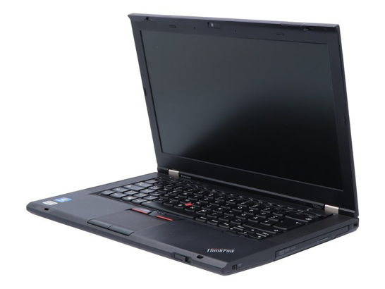 LENOVO T430s i5-3320M 8GB 250GB WIN 10 PRO