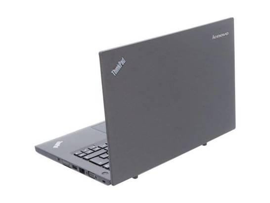 LENOVO T440 i5-4200U 4GB 320GB WIN 10 PRO