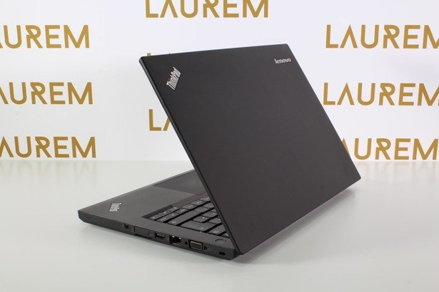 LENOVO T440 i5-4200U 4GB 500GB HD+