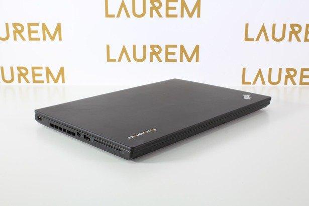 LENOVO T440 i5-4200U 8GB 500GB HD+ WIN 10 HOME