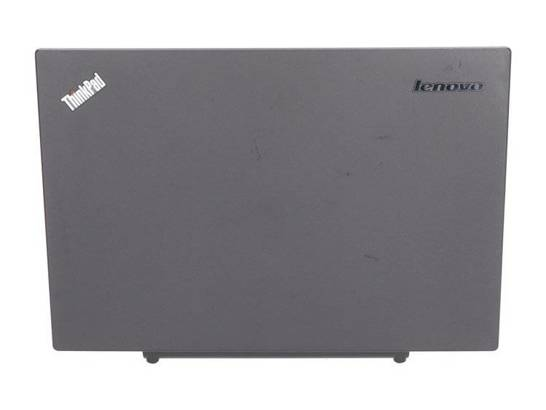 LENOVO T440 i5-4200U 8GB 120GB SSD WIN 10 PRO