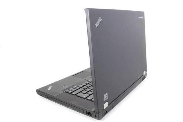 LENOVO T530 i5-3320M 4GB 120GB SSD WIN 10 HOME