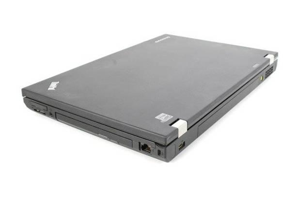 LENOVO T530 i5-3320M 4GB 240GB SSD WIN 10 HOME