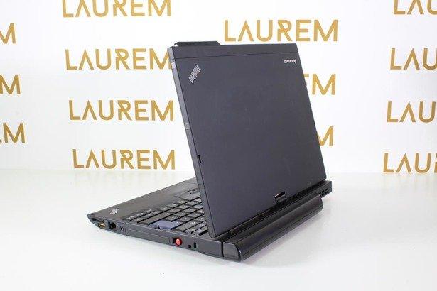 LENOVO X220 TABLET i5-2520M 4GB 120SSD WIN 10 PRO