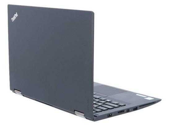 LENOVO YOGA 260 2w1 i5-6200U 8GB 240GB SSD FHD WIN 10 HOME