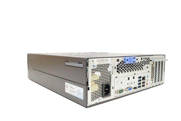 Lenovo M92p SFF i5-3470 8GB 500GB WIN 10 HOME