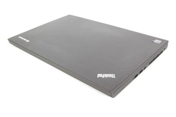 Lenovo T550 i7-5600U 8GB 256GB SSD FHD Win 10 Home