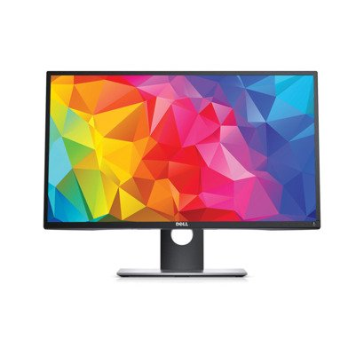 """MONITOR DELL P2317h LED 23"""" 1920x1080 IPS"""