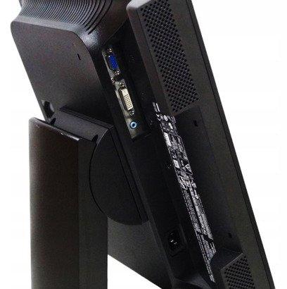 MONITOR NEC EA191M 1280x1024